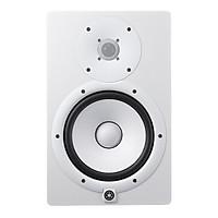 Loa kiểm âm cho studio Yamaha HS5 - Hàng Chính Hãng