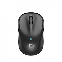 Chuột Bluetooth Forder FD V10b (Mouse Bluetooth FD - V10b) - Hàng Chính Hãng