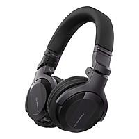 Tai nghe (Headphones DJ) HDJ-CUE1 (Pioneer DJ) - Hàng Chính Hãng