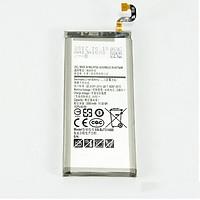 Pin cho điện thoại Samsung Galaxy J7 Plus dung lượng 3000mAh