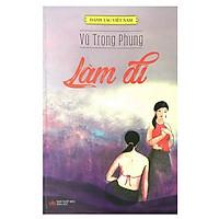 Danh Tác Việt Nam - Làm Đĩ (Tái Bản)