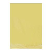 Giấy bìa Thái A4 - màu Vàng