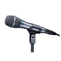 Micro Audio Technica AE3300 - Hàng Chính Hãng