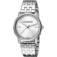 Đồng hồ đeo tay hiệu Esprit ES1L082M0035
