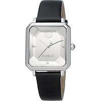 Đồng hồ nữ thời trang chính hãng FREELOOK  EIFFEL FL.1.10104 (30x39.5 mm) - Galle Watch