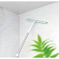 Bộ 3 chổi gạt nước lau tường nhà tắm tiện lợi - Hàng Nội Địa Nhật