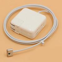 Sạc dành cho Apple Macbook Pro 13 inch 2014 - 60 Walt