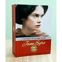 Jane Eyre - Một trong những tiểu thuyết nổi tiếng nhất của văn học Anh