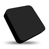 MXQ-4K Android 4.4 TV Box 1GB RAM 8GB ROM Quad Core PF93