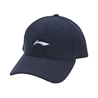 Mũ thời trang thể thao Li-Ning