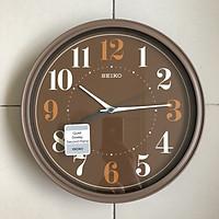Đồng hồ treo tường Seiko QXA740B