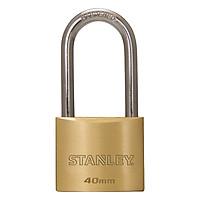 Ổ Khoá Stanley S742 – 043 Khóa càng dài, rộng 40mm