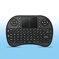 Bàn phím Tivi Thông minh smart tivi keyboard kiêm chuột cảm ứng PF43