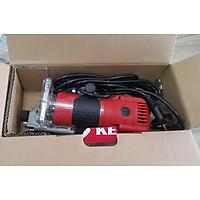 Máy phay gỗ Ken 3806 - 550W
