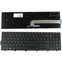 Bàn phím dành cho Laptop Dell Inspiron 15 3000 Series