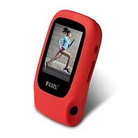 Máy Nghe Nhạc MP3 Ruizu X09 Bộ Nhớ Trong 8GB AZONE - Hàng Nhập Khẩu