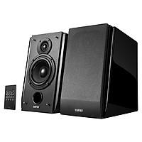 Loa Bluetooth Edifier R1850DB 70W - Hàng Chính Hãng
