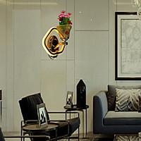 Đèn tường hiện đại trang trí phòng khách phòng ngủ V9298-1