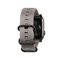 Dây đeo dành cho APPLE WATCH 44/42 NATO STRAP - Hàng chính hãng