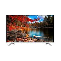 Tivi LED Asanzo 43 inch 43AT510 - Tích hợp DVB-T2 - Hàng chính hãng