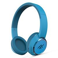 Tai Nghe Bluetooth Chụp Tai On-ear iFrogz Audio Coda - Hàng Chính Hãng