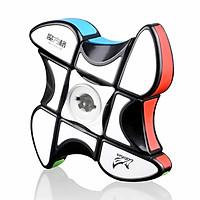 Rubik Biến Thể QiYi Windmill Fidget Spinner 1x3x3