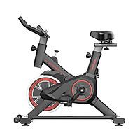 Xe đạp thể dục nhiều chế độ tập tại nhà rèn luyện sức khỏe