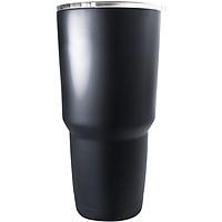 Bình Giữ Nhiệt La Fonte 850ml - 006745