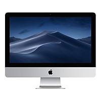 Apple iMac 2019 MRT42 21.5 inch 4K - Hàng Nhập Khẩu Chính Hãng