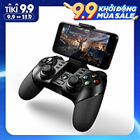 Wireless Bluetooth Game Controller for Android Phone Gaming Controle Joystick Gamepad Joypad