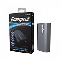Sạc dự phòng Energizer 10,000mAh /3.7V Li -Ion - UE10028PQGY...