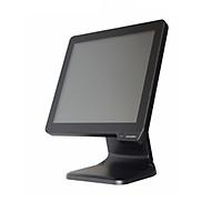 Máy POS cảm ứng bán hàng Zozo POS Z9900 1 màn hình - Hàng chính hãng