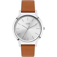 Đồng hồ đeo tay hiệu STORM EVELLA SILVER
