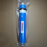 Lõi lọc nước số 4 - Màng RO dùng cho máy lọc nước