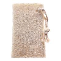 Bông Tắm Xơ Mướp Body&Mind Loofah Bath Sponge
