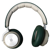 Tai Nghe Bluetooth Beoplay H9I Pine- Hàng chính hãng