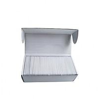 ( Hộp 200 Thẻ ) Thẻ RFID 13.56Mhz, Thẻ RFID Mifare, Thẻ tần số HF, Thẻ Chip 13.56Mhz