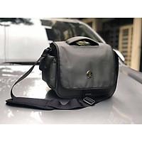 Túi máy ảnh desgin 2019