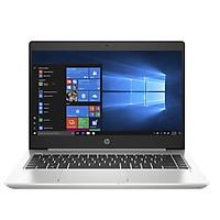 LapTop HP Probook 445 G7 1A1A6PA   AMD Ryzen 5 4500U   8GB   512GB SSD PCIe   AMD Radeon Graphics   Win 10   14