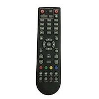 Điều khiển dành cho đầu SCTV - SD 01