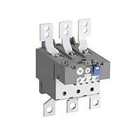 Rơ le nhiệt bảo vệ ABB 100-135A (Ta200DU-135) 1SAZ421201R1003