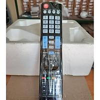 Điều khiển tivi dành cho các dòng LG  32LM 43LM 43UM 49UM 49SM 50UM 55UM 55SM 65UM 65SM OLED