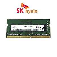 RAM Laptop Hynix 16GB DDR4 2666MHz SODIMM - Hàng Nhập Khẩu