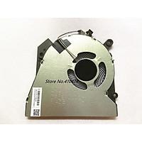 Quạt Tản Nhiệt Cpu Mới Cho Hp Probook 450 G6 Hsn-Q16C Zhan 66 Pro 15 G2 9560ngw L47695-001