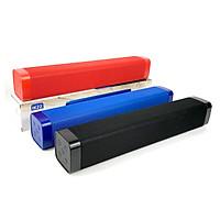 Loa Thanh Soundbar Siêu Trầm Công Suất Lớn LK22 Để Bàn Hỗ Trợ Bluetooth Dùng Cho Máy Vi Tính PC, Laptop, Tivi ( giao màu ngẫu nhiên )