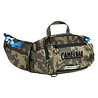 Túi Đựng Nước Camelbak Repack LR 4 50OZ Belt