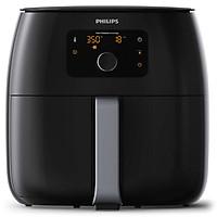 Nồi chiên không dầu Philips HD9654- Hàng nhập khẩu