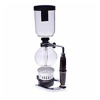 Bình pha cà phê Syphon Hario 2 cup
