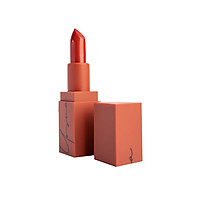Son Thỏi Lì Yosuaa Matte Type Lipstick Ver.3 - 04 Youtube - Cam Hồng Nude