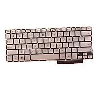 Replacement RU Russian Keyboard For Asus Zenbook UX31 UX31E